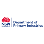 NSW Government Department of Primary Industries logo
