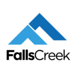 FallsCreek logo