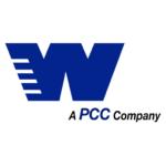 WASA A PPC Company Logo